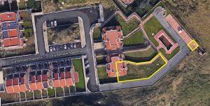 Villa Mezzocammino